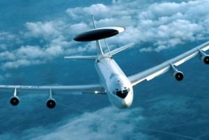 AWACS 1988
